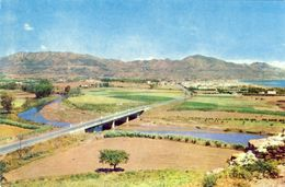 FUENGIROLA (COSTA DEL SOL) - Vista Genera - ESPAÑA - Malaga