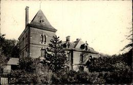 44 - LUSANGER - L'Oiselière - Chateau - France