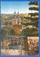 Deutschland; Herzogenrath; Marienkirche - Herzogenrath