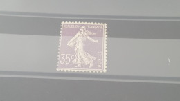 LOT 385911 TIMBRE DE FRANCE NEUF* N°136 VALEUR 170 EUROS - Non Classés