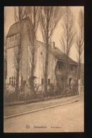 ROESELARE - UYLENBURG - Roeselare