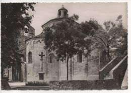 34.462/ ST MARTIN DE LONDRES - Eglise - France