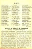 Komödien Und Tragödien Des Aberglaubens  / Artikel, Entnommen Aus Zeitschrift / 1910 - Packages