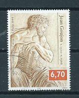 1999 France 6.70 Jean Goujon Used/gebruikt/oblitere - Frankrijk