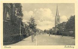 Deventer, Zwolscheweg - Deventer