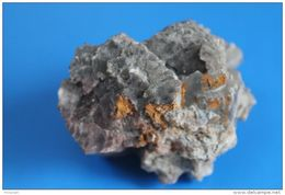MINERALOGIE   A      ARAGONITE  ?????        13   PHOTOS - Minerali
