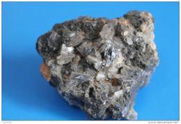 MINERALOGIE   C             22   PHOTOS - Minerali