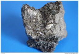 MINERALOGIE   E          PYRITE  DE  SALSIGNE   (  AUDE   )     19   PHOTOS - Minéraux