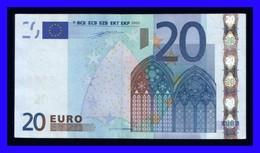 "20 EURO ""P"" NEDERLAND FIRMA DUINSBERG  P009 H3 CIRCULATE , SEE SCAN!!!! - EURO"
