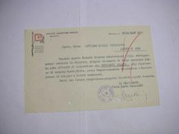 MANTOVA    -- SPORT   DI ACQUA  --     SOCIETA' CANOTTIERI  MINCIO - Italië