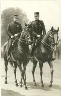 Albert 1er, Roi Des Belges - Familles Royales