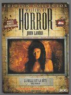 La Belle Est La Bête Edition Collector - Horror