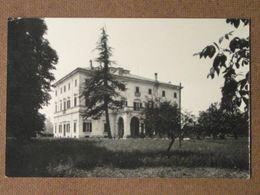 GAIONE  - VILLA PAGANINI      --BELLA - Parma