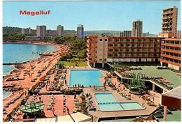 Magalluf - Mallorca