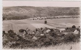 CARTE POSTALE   THEMES 89  Panorama - Autres Communes
