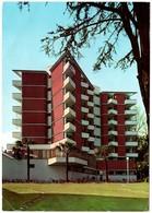 Lugano Hotel Arizona - TI Ticino