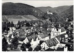 Arlesheim 2 Postcards - BL Basel-Land