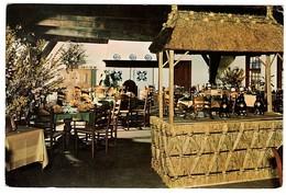 Orvelte Restaurant De Schapendrift - Pays-Bas