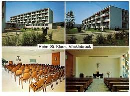 Vöcklabruck Heim St Klara - Vöcklabruck