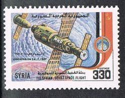 SYRIE N°796 N** - Syrie