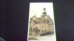 12VILLEFRANCHE DE ROUERGUEN° DE CASIER 1184 QDETAIL RECTO VERSO DE LA CARTE AVEC LES 2   PHOTOSNON CIRCULE - Villefranche De Rouergue