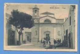 S.Spirito (Bari) Chiesa - Other Cities