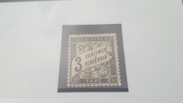LOT 385984 TIMBRE DE FRANCE NEUF* N°12 VALEUR 90 EUROS - 1859-1955 Oblitérés