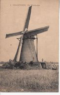 Windmolen - Houthalen-Helchteren