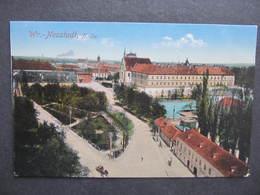 AK WIENER NEUSTADT Ca.1915 ///  D*30013 - Wiener Neustadt