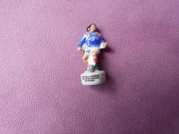 FEVE 1998 FOOTBALL F.F.F. - REYNALD PEDROS (T.544) - Sports