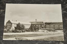 560   Joachimsthal Kr. Eberswalde  Oberschule - Joachimsthal