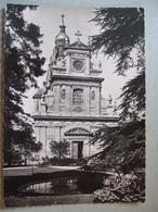 BLOIS / JOLI LOT DE 27 CARTES (dont Illustrateur VIVIER) / TOUTES LES PHOTOS - Blois
