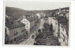 19308 - Tramelan - JU Jura