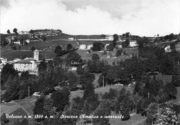 TORRE DE BUSI ,    Valcava - Lecco