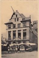 BRUXELLES / BRUSSEL / CAFE CUPERUS - Cafés, Hotels, Restaurants