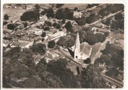 40 - BISCAROSSE - L'Eglise - Biscarrosse