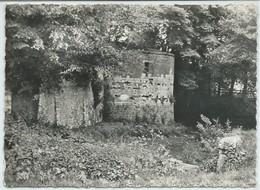 Maignelay Montigny-La Mare (CPSM) - Maignelay Montigny