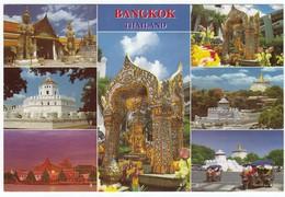 Thailand Bangkok - Thaïland
