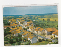 Darnieulles Vue Générale - Other Municipalities
