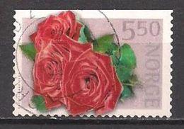 Norwegen  (2003)  Mi.Nr.  1455  Gest. / Used  (3ev13) - Norwegen