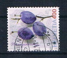 Schweiz 2006 Mi.Nr. 1993 Gestempelt - Switzerland