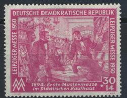 DDR 249 ** Postfrisch - DDR