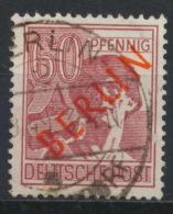 Berlin 31 O - Berlin (West)