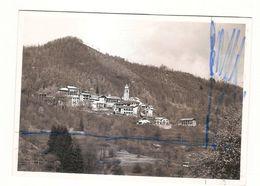 GREECE - MERLERA - VIEW - BOZZA FOTOGRAFICA - 1950s ( 2240 ) - Plaatsen