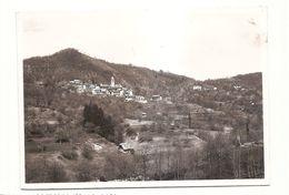 GREECE - MERLERA - VIEW - BOZZA FOTOGRAFICA - 1950s ( 2239 ) - Plaatsen