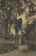 Fleurus : Chapelle Sainte-Anne   ( 1930 Avec Timbre ) - Fleurus