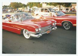 Retro Car Photo 1as-32 - Automobili