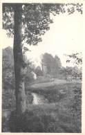 GISTOUX - Vers Le Moulin - Chaumont-Gistoux