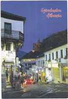 Albanien Gjirokastra - Albanien