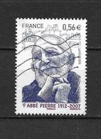 LOTE 1623   ///   FRANCIA   AÑO 2010 - France